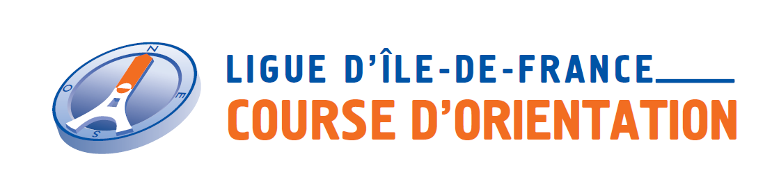 Logo de LIFCO