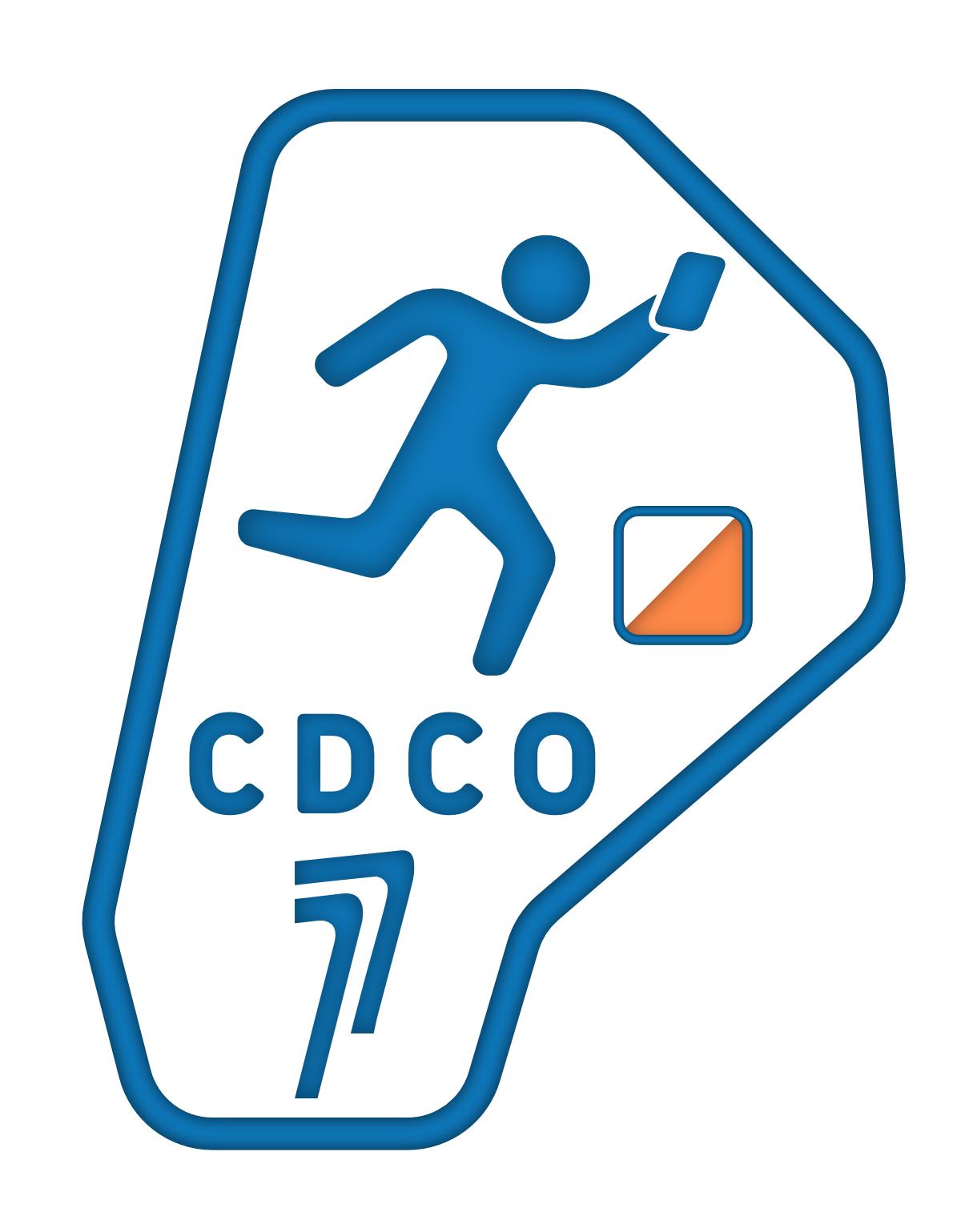 CDCO 77